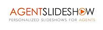 Agentslideshow's Company logo