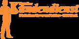 Agentur Kundendienst's Company logo