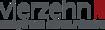 Crossvertise - The Media Marketplace's Competitor - Agentur Vierzehn02 logo