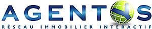 Agentys's Company logo
