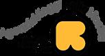 Agenzia Viaggi Rallo's Company logo