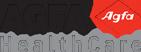AGFA's Company logo
