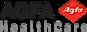 AGFA's company profile
