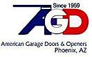 Agga@'s Company logo