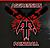 Aggression Paintball Logo