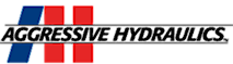 Aggressive Hydraulics's Company logo
