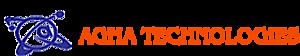Agha Technologies's Company logo