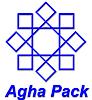 AghaPack's Company logo
