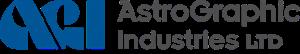 Astrographic's Company logo
