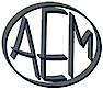 Agile Engineering &'s Company logo