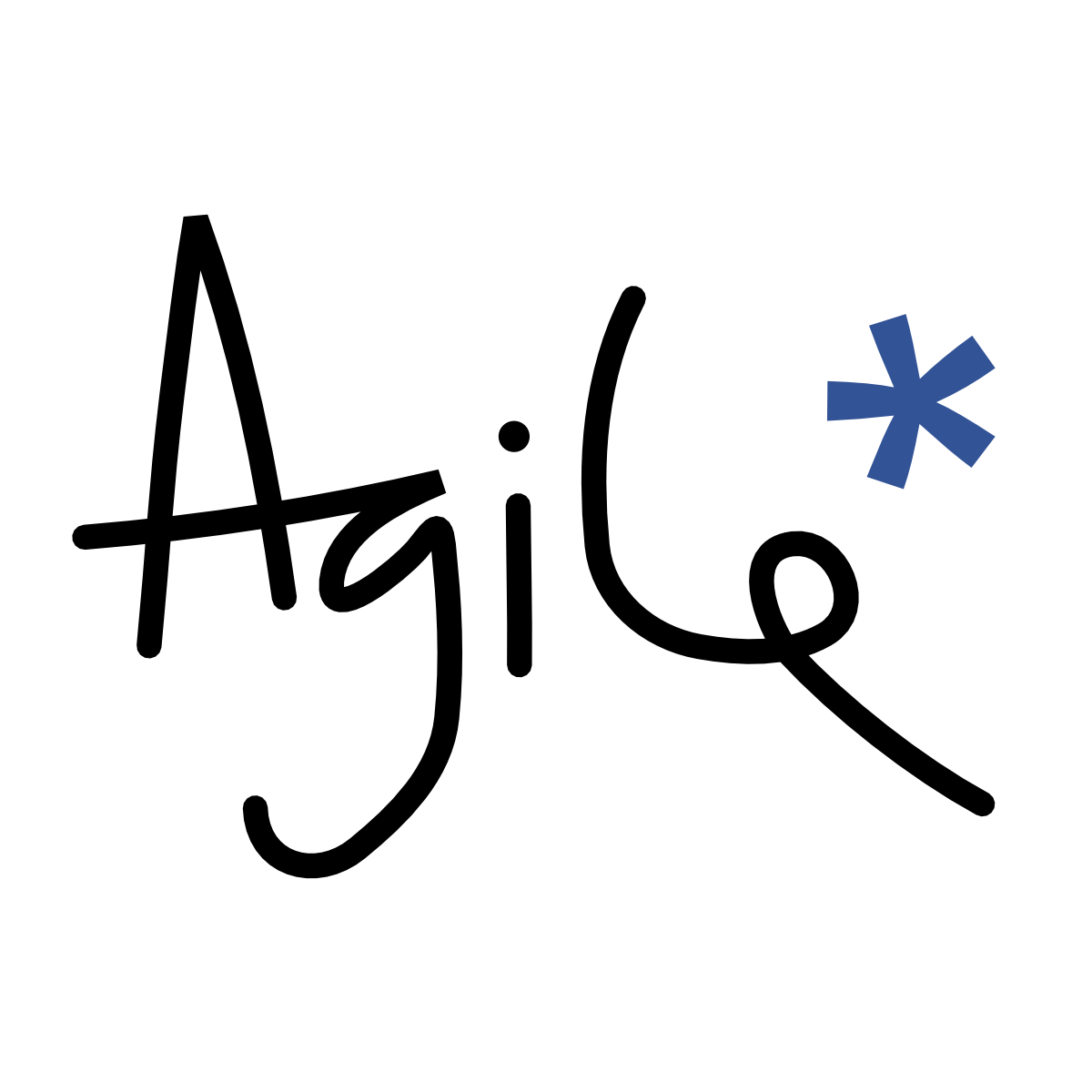 Owler Reports - Agile Geoscience Blog x lines of Python