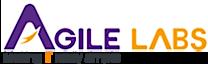 Agile Labs's Company logo