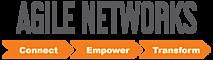 Agile Network Builders, LLC's Company logo