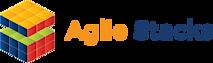 Agile Stacks's Company logo