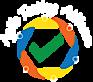 Agiletestingalliance's Company logo