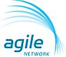 Agile's Company logo