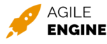 AgileEngine's Company logo