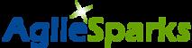 Agilesparks's Company logo