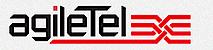 agileTel's Company logo