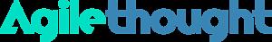 AgileThought's Company logo