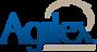 Royal Aroma's Competitor - Agilex Fragrances logo