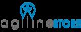 Agilinestore's Company logo