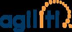Agiliti's Company logo