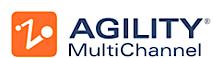 Agility Multichannel's Company logo