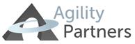 Agilitypartners's Company logo