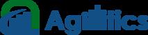 Agillitics's Company logo