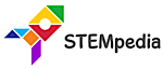 STEMpedia's Company logo