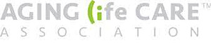 Aging Life Care Association's Company logo