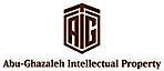 AGIP's Company logo