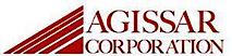Agissar's Company logo