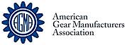 American Gear Manufacturers Association's Company logo