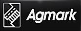 Agmark's Company logo