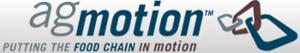AgMotion's Company logo