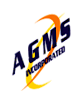Agms's Company logo