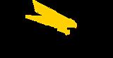Agnico Eagle's Company logo