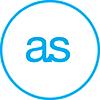 Agnitio Systems's Company logo