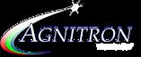 Mocvdsoftware's Company logo