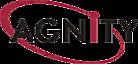 Agnity's Company logo