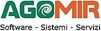 Agomir S's Company logo