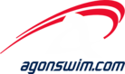 Agon Sport's Company logo