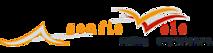 Agonfievele's Company logo