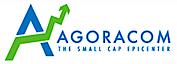 Agoracom's Company logo