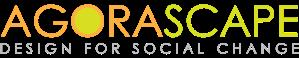 Agorascape's Company logo