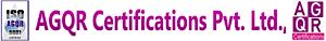 Agqrcertifications's Company logo