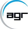 AGR's Company logo