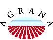 Agrana's Company logo